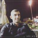 علي حسن مصطفى