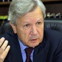 Robert Ghanem
