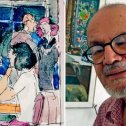 Amin El Bacha