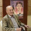 George Micheal Nasser