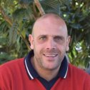 Ziad Feghali