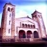 كنيسة سيدة البير سن الفيل
