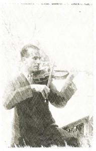 Elie Boutros Abou Samra