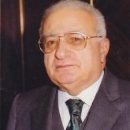 محمد عبد الحفيظ البعلبكي
