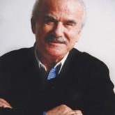 Pierre Abdo Sadek