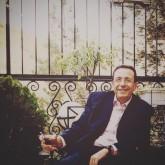 Fersan Youssef Haddad
