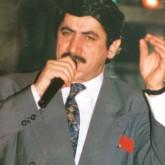 Alain  Merheb