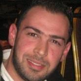 Toufic Bassam Hajj Obeid