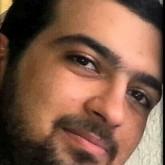 Elias Maroun Nawwar