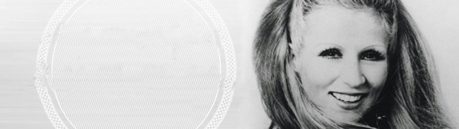 Jeanette Gergis Al-Feghali