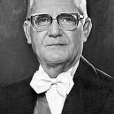 إرنستو جيزل