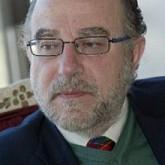محمد شطح