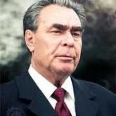ليونيد بريجنيف