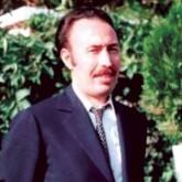 محمد بو خروبة