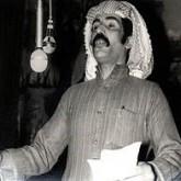 سعد الخويطر