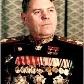 ألكسندر فاسيليفسكي