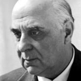 جيورجوس سفريادس