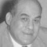 علي يوسف