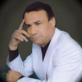 رياض أحمد