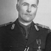 ليونارد  موتشيولسكي