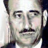 عبد الرحمن عارف