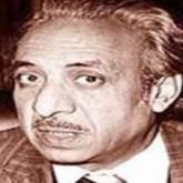 محمد عبد الصبور