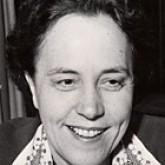 هرتا كوسينن