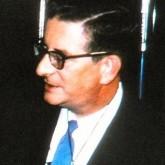 روبرت وودورد