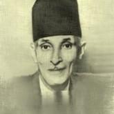 مصطفى الكعاك