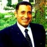 محمد هيكل