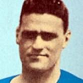 نيريو روكو