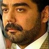 عدي حسين