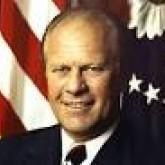جيرالد فورد