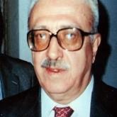 طارق  عزيز