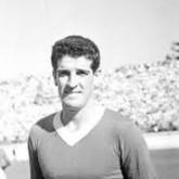 باولو  تودنيتشيني