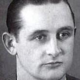 سيفيرينو  مينيلي