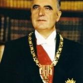 جورج بومبيدو