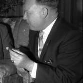 فرنر فورسمان