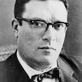 إسحاق عظيموف