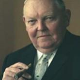 لودفيغ هارت