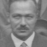 رودولف مينكوفسكي
