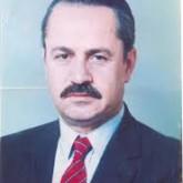 مصطفى الزبري