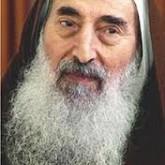 أحمد ياسين