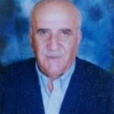 الحاج محمود خليفة