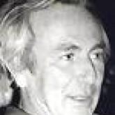 Roland de Candé