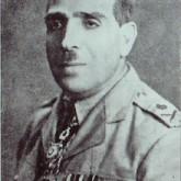 عبد الجبار الراوي