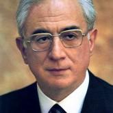 فرانشيسكو كوسيغا