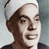 عبد الفتاح الشعشاعي