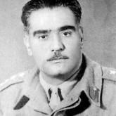 يوسف الازهري