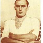 لويس ريغيرو